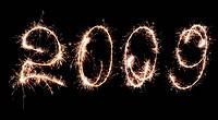 2009_celebratory fireworks