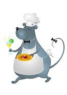 Rat_cook