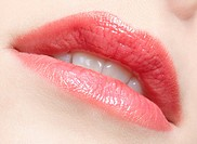 girl´s lipszone makeup
