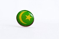 Mauritania on Thumbtack