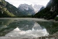 Adventure Dolomites