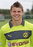 Mitch Langerak, Borussia Dortmund