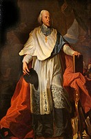 France-History- Jacques-Bénigne Bossuet: Jacques-Bénigne Bossuet September 27, 1627 – April 12, 1704 was a French bishop and theologian, renowned for ...
