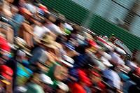 Narain Karthikeyan IND HRT F1 Team, F1, Australian Grand Prix, Melbourne, Australia
