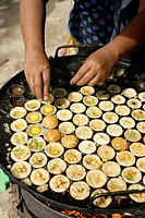 Burmese cuisine  Burma  Republic of the Union of Myanmar.