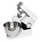 Food mixer / processor