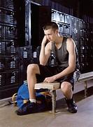 Thoughtful Athlete