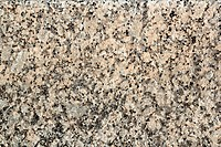 granite stone texture gray black white