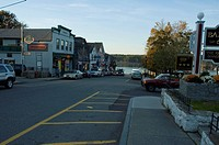 Bar Harbor, Maine, JW_050_026_05