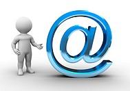 Bobbys Email _ Bobby Series