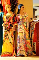 oriental shoppping