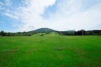 Plateau appi in Iwate