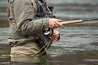 Fly_fishing
