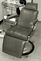 Dentist´s Chair