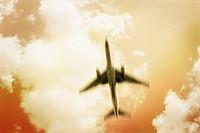 Airborne Jet