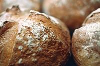 Bakers bread