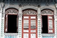 house in geylang, singapore