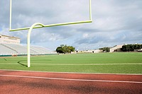 Football Field
