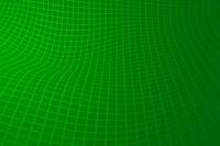 Space Grid.