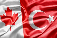 Canada and Turkey