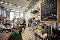 villa augustus is a famous restaurant/hotel in Dordrecht, netherlands.