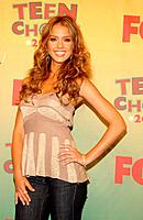 Jessica Alba - Universal City/California/United States - 2006 TEEN CHOICE AWARDS: PRESSROOM