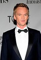 Neil Patrick Harris - New York/New York/USA - TONY AWARDS