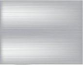 Vector iron texture