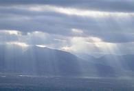 USA, New Mexico, Albuquerque