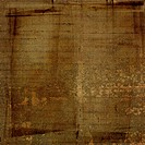 art texture grunge background