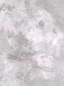 sketchy background