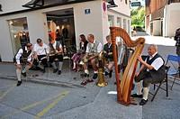 mittersill,austria