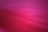 Red pink purple background