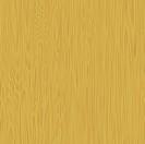 Wood Flooring for Interior Design Texture Art