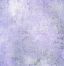 Purple grunge paper texture