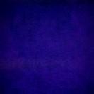 Blue dark background texture