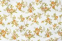 Rose pattern background