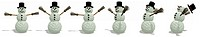 Snowmen Fun