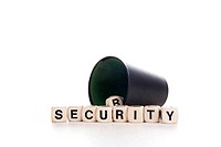 security in dices