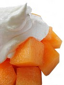 Cant 'o Cream