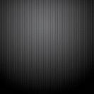 Black, dark, grey background abstract design texture. High resolution wallpaper.