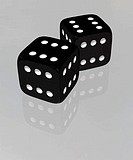 Dice Special Sixers