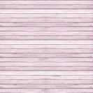 Wooden wall texture background, purple color