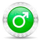 male icon
