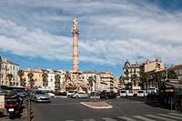 Marseille area Castellani.