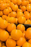 it is a lot of oranges.