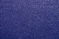 Dark blue paper texture