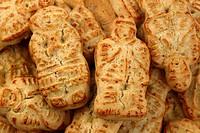 cookies called taai taai