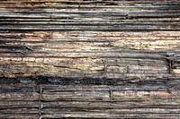 Wooden Board