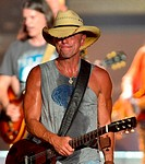 Tortuga Music Festival - Day 1 - Performances Featuring: Kenny Chesney Where: Fort Lauderdale, Florida, United States When: 11 Apr 2015 Credit: JLN Ph...